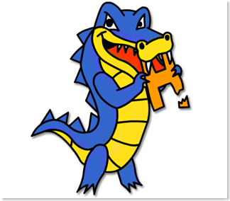 What I Like About HostGator