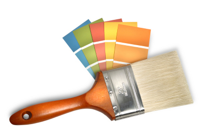 paintbrush425