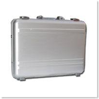 silverbriefcase