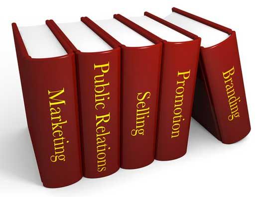 PromoteBooks